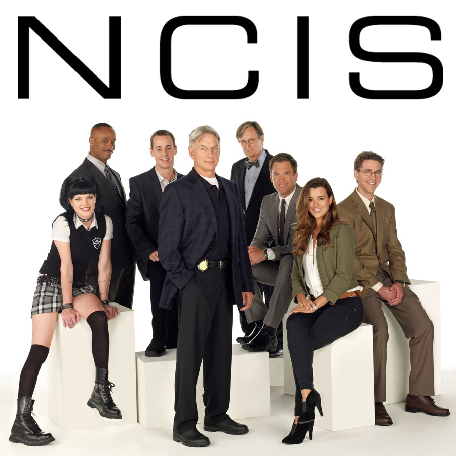 ncis tv series episode guide