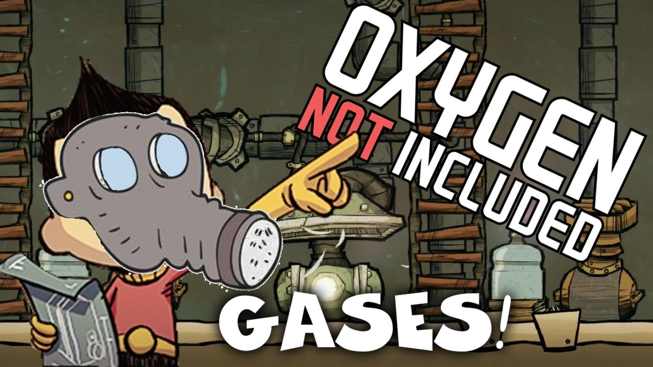 oxygen not included plumbing guide