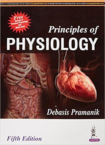 respect principle guide pdf free