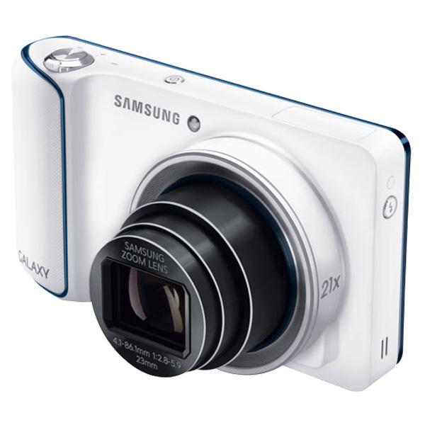 samsung galaxy camera user guide