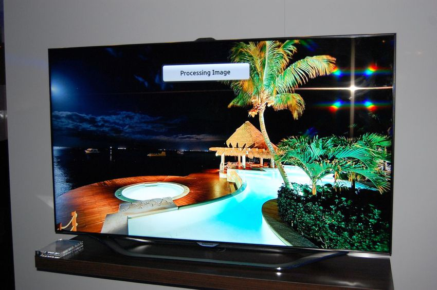 samsung tv turn off voice guide