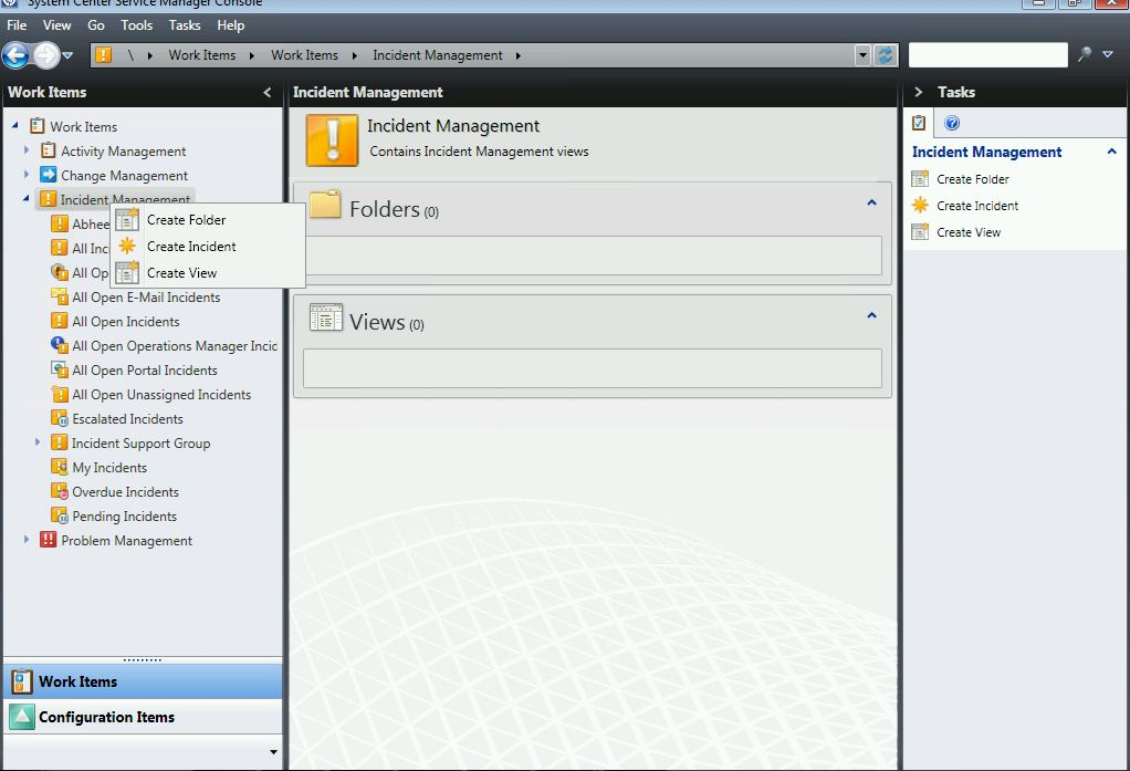 scom 2012 configuration guide step by step