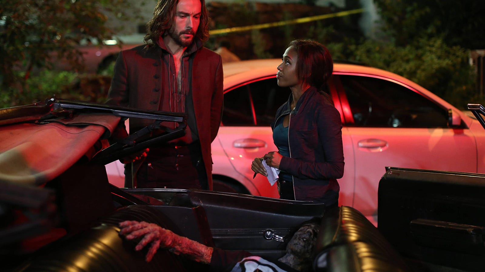 sleepy hollow season 3 episode guide