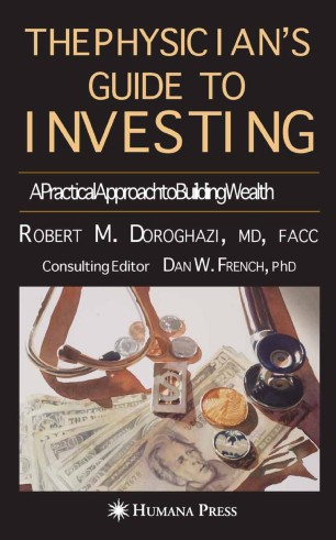 the bogleheads guide to investing pdf