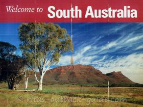 the outback way atlas and guide