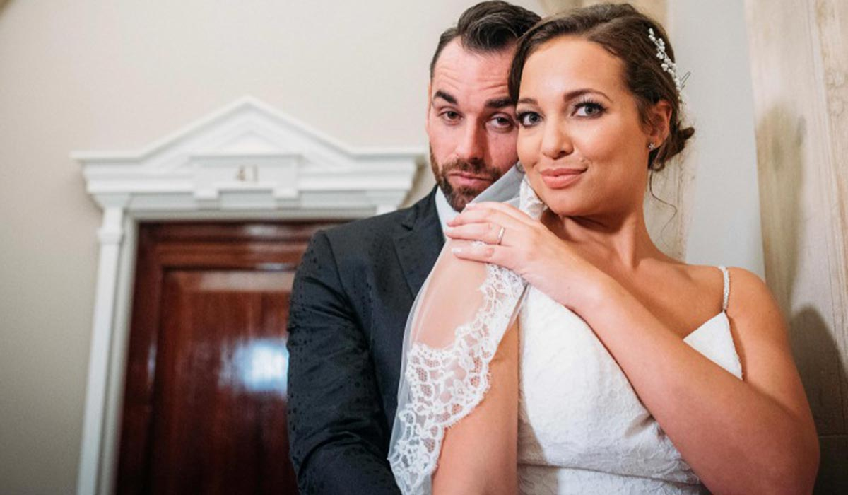 tv guide married at first sight 2018