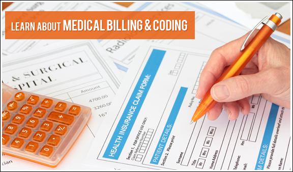 understanding health insurance a guide to billing and reimbursement