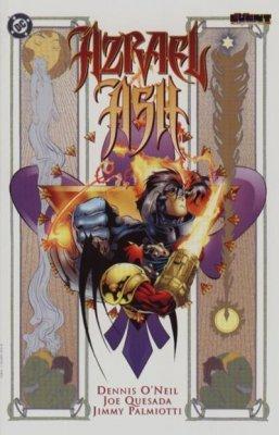 walt disney comic book price guide