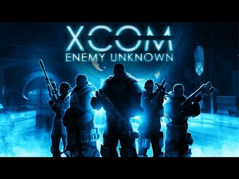 xcom enemy unknown strategy guide download